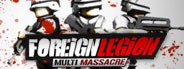 Foreign Legion: Multi Massacre mini icon