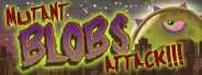 Tales from Space: Mutant Blobs Attack mini icon