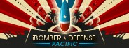 iBomber Defense Pacific mini icon