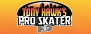 Tony Hawk's Pro Skater HD mini icon