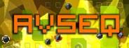 AVSEQ mini icon
