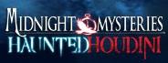 Midnight Mysteries 4: Haunted Houdini mini icon