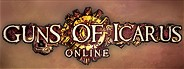 Guns of Icarus Online mini icon