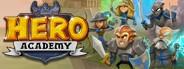 Hero Academy mini icon