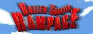 Roller Coaster Rampage mini icon