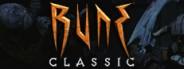 Rune Classic mini icon