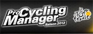 Pro Cycling Manager 2012 mini icon