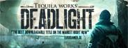 Deadlight Original Soundtrack