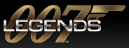 007 Legends mini icon