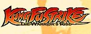 Kung Fu Strike: The Warrior's Rise mini icon