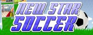 New Star Soccer 5 mini icon