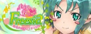 Fairy Bloom Freesia mini icon