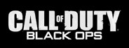 Call of Duty: Black Ops - OSX mini icon