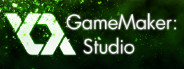 GameMaker: Studio mini icon