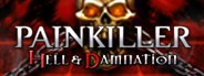 Painkiller Hell & Damnation Beta mini icon