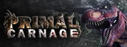 Primal Carnage Beta mini icon