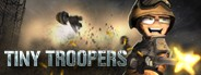Tiny Troopers mini icon