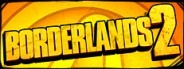 Borderlands 2 RU mini icon