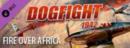 Dogfight 1942 Fire over Africa mini icon