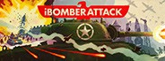 iBomber Attack mini icon