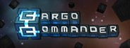 Cargo Commander mini icon