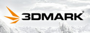 3DMark mini icon