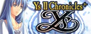Ys II