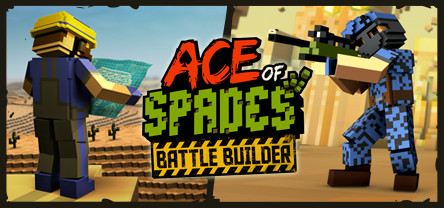 ace of spades battle builder gameplay store hours