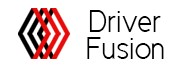 Driver Fusion Premium