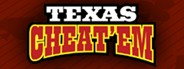 Texas Cheat'Em mini icon