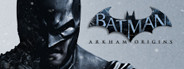 Batman: Arkham Origins -  Online Supply Drop 1