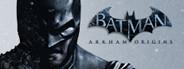 Batman: Arkham Origins - Online Supply Drop 2