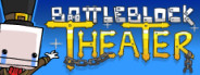 BattleBlock Theater mini icon