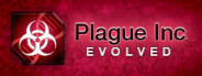 Plague Inc: Evolved mini icon