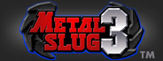 METAL SLUG 3 mini icon