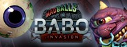 Madballs in...Babo: Invasion mini icon