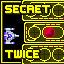 Secret Achievement in Super Chain Crusher Horizon