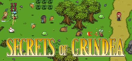 [Megapost] Mejores juegos indie del 2015