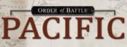 Order of Battle: World War II