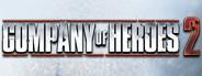 Company of Heroes 2 - Beta
