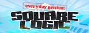 Everyday Genius: SquareLogic mini icon