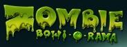 Zombie Bowl-O-Rama mini icon