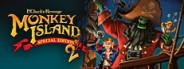 Monkey Island 2: Special Edition mini icon