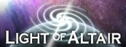 Light of Altair mini icon