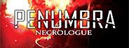 Penumbra: Necrologue