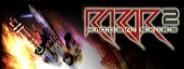 Razor2: Hidden Skies mini icon
