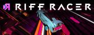 Riff Racer