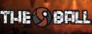 The Ball Beta mini icon