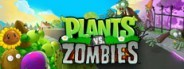 Plants vs. Zombies: Game of the Year mini icon