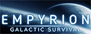 Empyrion - Galactic Survival